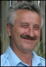 Oskar Zovich